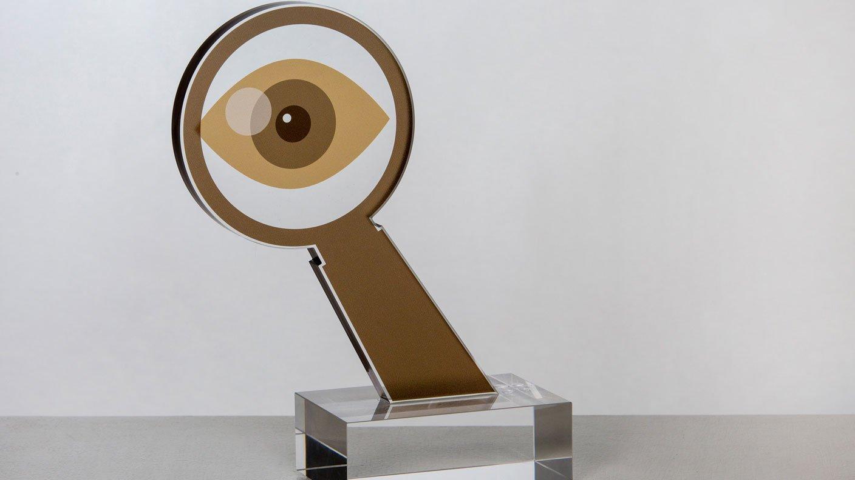 Wir freuen uns über die Nominierung von Blue Note Records: Beyond the Notes für…
