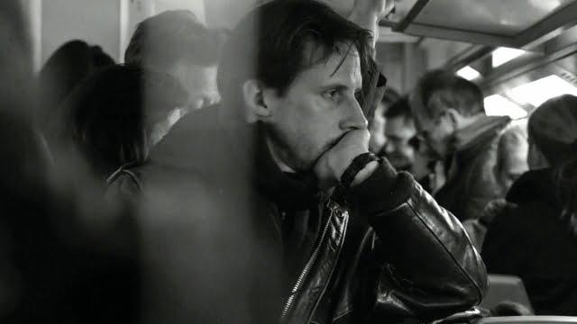 «Wintergast» – Schweizer Film mit Andy Herzog – TV – Play SRF