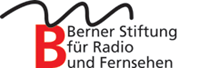 Die Preisträger 2021 – Berner Stiftung für Radio und Fernsehen